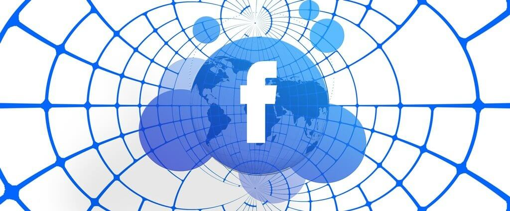 9 New Facebook Features You Should Know